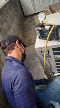 【求人募集】電気工事士として活躍できるチャンス!