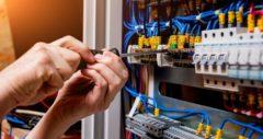 未経験から電気工事を始める時の注意点
