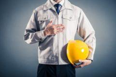 多くの人々から信頼される電気工事業者とは?