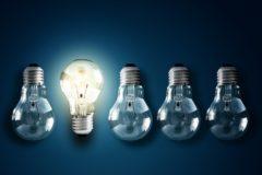 照明工事に関することなら株式会社木花電設にお任せください!