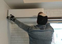 電気工事を通じて地域の人々に貢献するお仕事です。